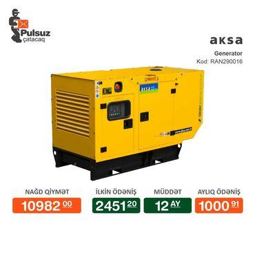 free fire hesap satış - Azərbaycan: Generator - Aksa    Model - RAN290016    Nağd və kreditlə satış    Ün