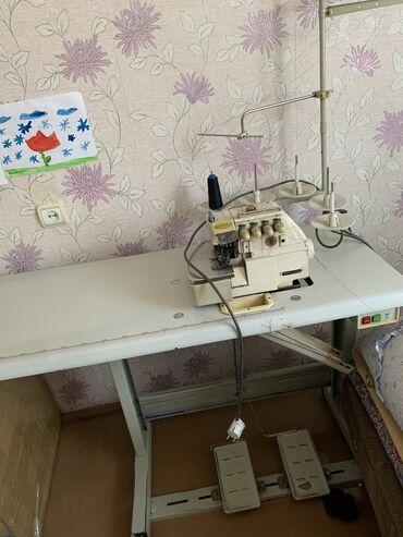гребень нит фри в Кыргызстан: Пятинитка