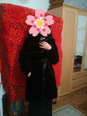 chrysler 2000 в Кыргызстан: Шуба за 2000, находится в Бишкеке, могу отправить между городами