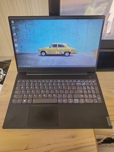 клавиатура для ноутбука в Кыргызстан: Продаю отличный ноутбук на новом поколении !!!Проц: core i5 1035g1
