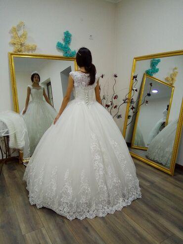 шины оптом бишкек в Кыргызстан: Оптом тойго койноктор сатылат Продаю свадебные платья оптом