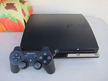 """avtomoyka icarəsi - Azərbaycan: """"Sony PlayStation 3"""" icarəsi. Playstation 3"""