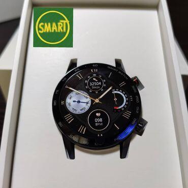 Smartwatch--- DT-95✓Saatlar yenidir.Məhdud saydadır✓Saatla zəng etmək