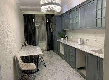 дрим хаус бишкек в Кыргызстан: Сдается квартира: 3 комнаты, 96 кв. м, Бишкек