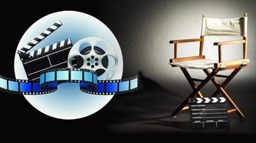 Слайд-шоу и монтаж видео высокого качества на любые тематики:Рекламные