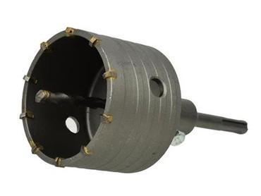 Mesalica za beton - Srbija: Kruna za busenje betona SDS plus 80 mm Kruna za busenje betona Kruna z