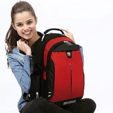 son-model-çantalar - Azərbaycan: Çantalar,wekildeki cantalardir zovqlu ve keyfiyetli