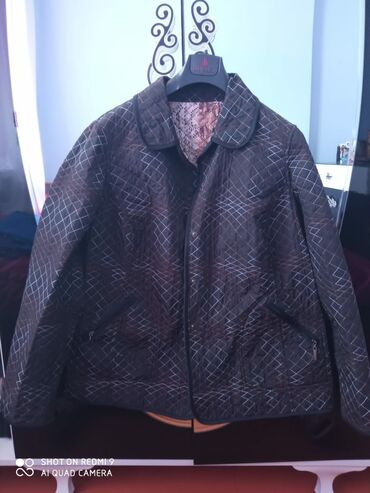 S 2 - Azərbaycan: 2 uzlu kurtqa. Bahali maldir. S m l xl 2xl 3xl kimi olur. Satilir