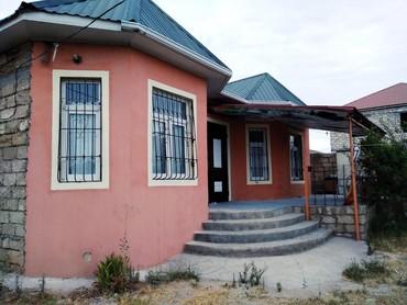sumqayitda heyet evleri 2018 в Азербайджан: Продам Дом 300 кв. м, 3 комнаты