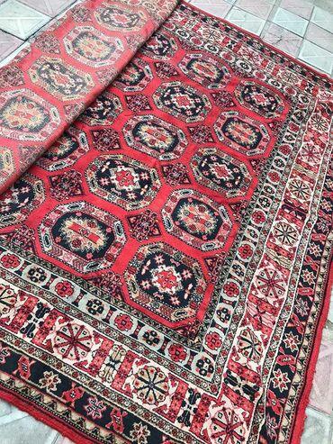 Tecili satilir Qiymat 60 azn.Unvan: Xirdalan _&melek