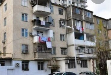 - Azərbaycan: Mənzil satılır: 3 otaqlı, 48 kv. m