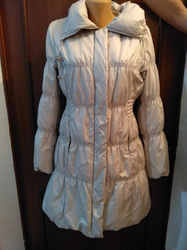 Куртки - Кок-Ой: Куртка Деми 46_48