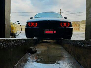 авто колесо в Азербайджан: BMW 5 series 2.5 л. 1997   505000 км