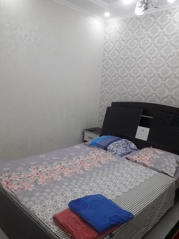 Сдается квартира: 2 комнаты, 56 кв. м, Ош