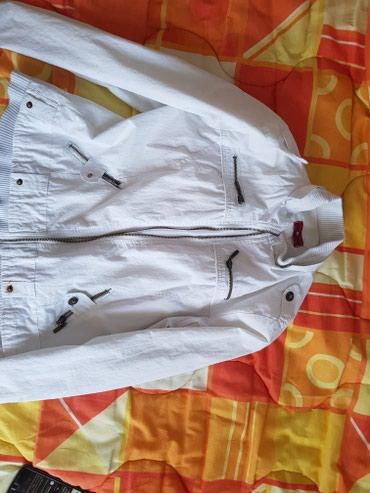 Zenska jakna - Barajevo