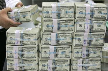 Нужен инвестор для оптовой торговли в Бишкек