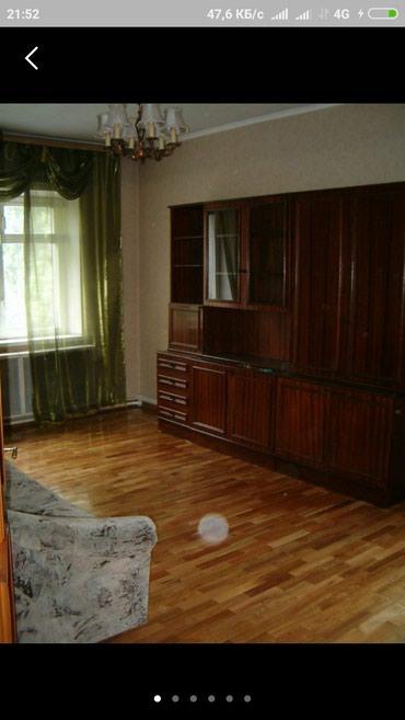 Собираю мебель любой сложности город в Кара-Балта