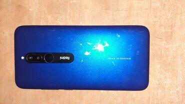 Xiaomi Redmi 8 | 32 GB | Göy