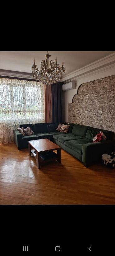detskaya odezhda 2 goda в Азербайджан: Продается квартира: 2 комнаты, 80 кв. м