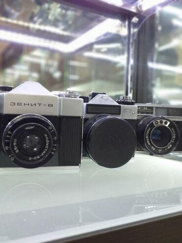 Фотоаппараты!!!Внаше время никого неудивишь цифровым фотоаппаратом