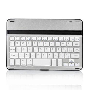 Mobile Bluetooth keyboard for iPad 5&6 в Бишкек