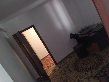 Недвижимость - Сокулук: 60 кв. м 3 комнаты, Утепленный, Теплый пол, Сарай