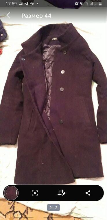 жен пальто в Кыргызстан: Жен.муж .пальто по 200сом