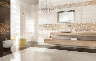 ванна для душа в Кыргызстан: Европейский кафель Paradyz в наличии!⠀От официального дилера, компании