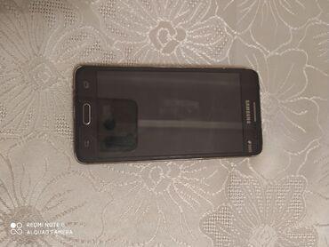 Samsung grand prime, Problemi yoxdur, yaxwı işleyir, zaryetka yaxwi