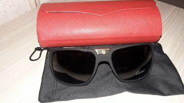 audi 100 28 ат - Azərbaycan: Стильные,новые очки.Реплики отличного качества. Все по 28 азн