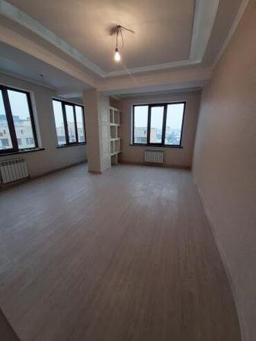 квартиры гостиничного типа в бишкеке в Кыргызстан: Продается квартира: Студия, 55 кв. м