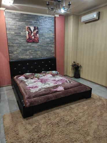 часы juicy couture в Кыргызстан: Гостиница + сауна!!! Час