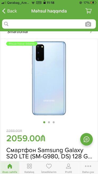 Samsung s - Azərbaycan: Yeni Samsung Galaxy S Duos 128 GB göy