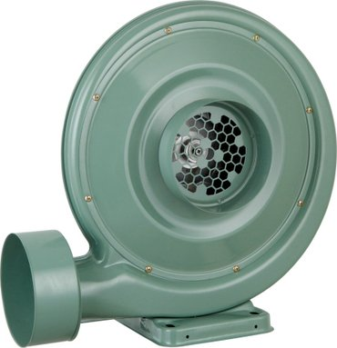 Воздухоочистители - Кыргызстан: Вентилятор высокого давления, вентилятор для поддува, улитка
