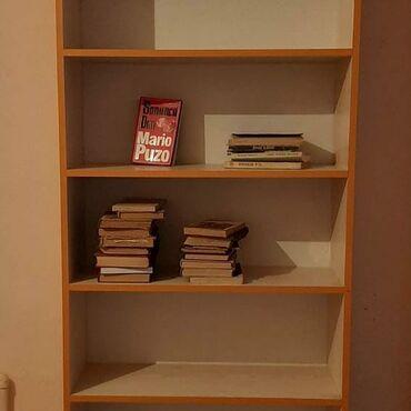 kitab refi satilir в Азербайджан: Kitab refi xirdalanda yerlesir 100 azn real aliciya endirim var *sara