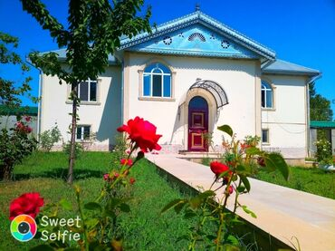 kiraye dukan verirem в Азербайджан: Сдам в аренду Дома Посуточно от собственника: 120 кв. м, 3 комнаты