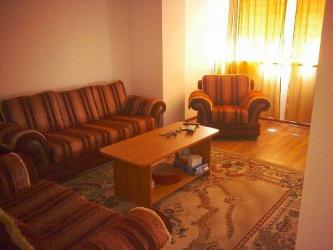 коттеджи на иссык куле в аренду в Кыргызстан: Полкоттеджа в пансионате «евразия» - современном и комфортабельном