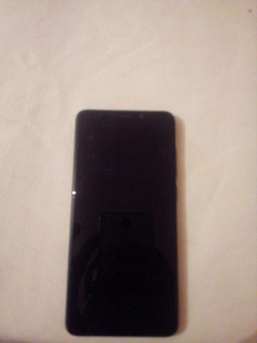 Salyan şəhərində Xiaomi Redmi 5 telefon 10gun olar mendedi HEC bir problemi yoxdu