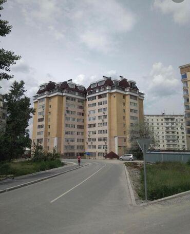 Продается квартира:Индивидуалка, Асанбай, 3 комнаты, 80 кв. м