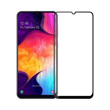 samsung-a5-ekran - Azərbaycan: Samsung A50 ekran qoruyucu 5D