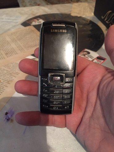 X700 telefon qeshey ishdiyir shekil oz sheklidi  rial alana endirim в Баку