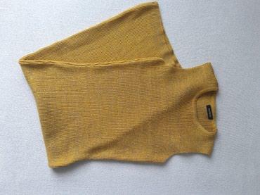 Ženska džemperi - Belgrade