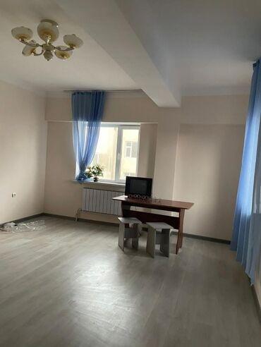 Недвижимость - Шопоков: 104 серия, 1 комната, 32 кв. м