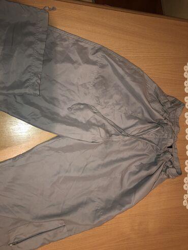 Letnje pantalone - Srbija: Letnje lagane pantalone L velicina