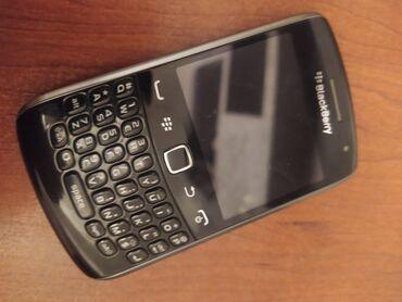 blackberry 7730 - Azərbaycan: Blackberry curve 9360 modelinde telefon.evde fazla oldugu icin satiyor