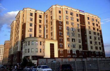 Недвижимость - Дачное (ГЭС-5): 3 комнаты, 98 кв. м С мебелью