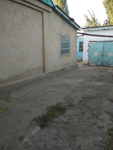 Продаю срочно срочно дом в Таласе в в Талас