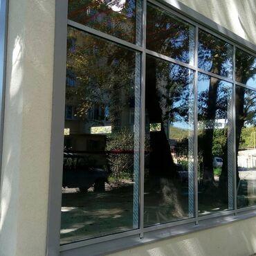 1064 объявлений: Окна, Двери, Подоконники   Установка, Изготовление, Регулировка   3-5 лет опыта