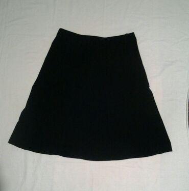 Haljinaz nemacke - Srbija: SNIŽENOOO! ! !  BIAGGINI original divna duza suknja i model koji se