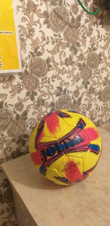 11295 объявлений: Мячи